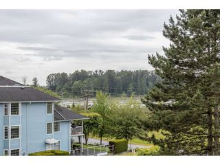 "Photo 21: 318 22514 116 Avenue in Maple Ridge: East Central Condo for sale in ""FRASER COURT"" : MLS®# R2462714"