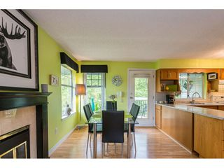"Photo 22: 318 22514 116 Avenue in Maple Ridge: East Central Condo for sale in ""FRASER COURT"" : MLS®# R2462714"