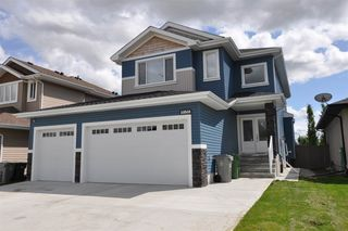 Main Photo: 10503 106 Avenue: Morinville House for sale : MLS®# E4201385