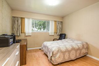 Photo 13: 5930 CULLODEN Street in Vancouver: Knight House for sale (Vancouver East)  : MLS®# R2465527