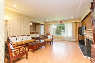 Photo 5: 5930 CULLODEN Street in Vancouver: Knight House for sale (Vancouver East)  : MLS®# R2465527
