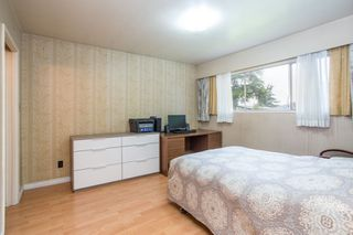 Photo 14: 5930 CULLODEN Street in Vancouver: Knight House for sale (Vancouver East)  : MLS®# R2465527
