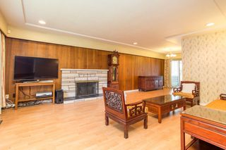 Photo 3: 5930 CULLODEN Street in Vancouver: Knight House for sale (Vancouver East)  : MLS®# R2465527