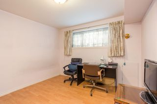 Photo 22: 5930 CULLODEN Street in Vancouver: Knight House for sale (Vancouver East)  : MLS®# R2465527