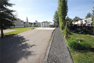 Photo 4: 370165 79 Street E: Aldersyde Land for sale : MLS®# C4305376