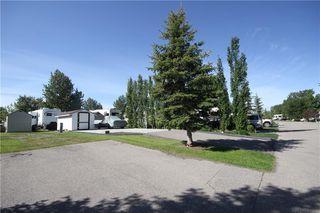 Photo 9: 370165 79 Street E: Aldersyde Land for sale : MLS®# C4305376
