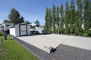 Photo 6: 370165 79 Street E: Aldersyde Land for sale : MLS®# C4305376