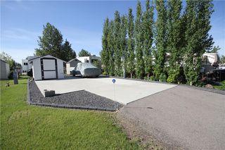Photo 5: 370165 79 Street E: Aldersyde Land for sale : MLS®# C4305376