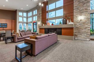 """Photo 29: 2603 3102 WINDSOR Gate in Coquitlam: New Horizons Condo for sale in """"CELADON"""" : MLS®# R2478825"""
