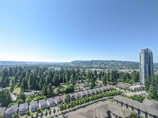"""Photo 5: 2603 3102 WINDSOR Gate in Coquitlam: New Horizons Condo for sale in """"CELADON"""" : MLS®# R2478825"""