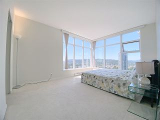 """Photo 17: 2603 3102 WINDSOR Gate in Coquitlam: New Horizons Condo for sale in """"CELADON"""" : MLS®# R2478825"""