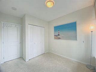 """Photo 22: 2603 3102 WINDSOR Gate in Coquitlam: New Horizons Condo for sale in """"CELADON"""" : MLS®# R2478825"""