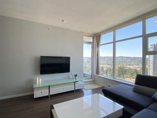"""Photo 12: 2603 3102 WINDSOR Gate in Coquitlam: New Horizons Condo for sale in """"CELADON"""" : MLS®# R2478825"""
