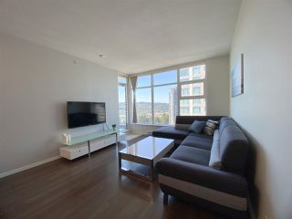 """Photo 11: 2603 3102 WINDSOR Gate in Coquitlam: New Horizons Condo for sale in """"CELADON"""" : MLS®# R2478825"""