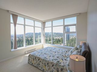 """Photo 20: 2603 3102 WINDSOR Gate in Coquitlam: New Horizons Condo for sale in """"CELADON"""" : MLS®# R2478825"""
