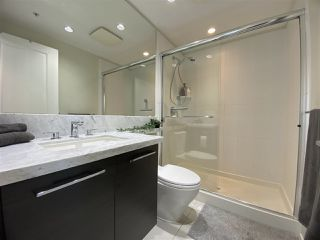 """Photo 24: 2603 3102 WINDSOR Gate in Coquitlam: New Horizons Condo for sale in """"CELADON"""" : MLS®# R2478825"""