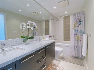 """Photo 21: 2603 3102 WINDSOR Gate in Coquitlam: New Horizons Condo for sale in """"CELADON"""" : MLS®# R2478825"""