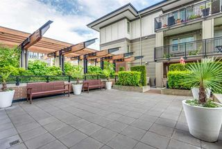 """Photo 28: 2603 3102 WINDSOR Gate in Coquitlam: New Horizons Condo for sale in """"CELADON"""" : MLS®# R2478825"""