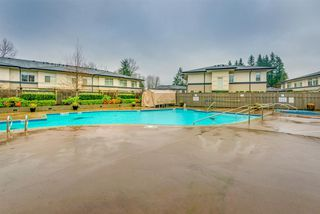 """Photo 27: 2603 3102 WINDSOR Gate in Coquitlam: New Horizons Condo for sale in """"CELADON"""" : MLS®# R2478825"""