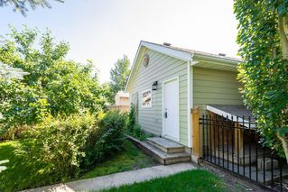 Photo 32: 10238 89 Street in Edmonton: Zone 13 House for sale : MLS®# E4207850
