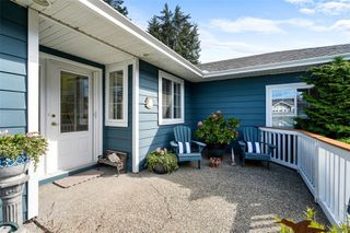 Photo 68: 7212 Austins Pl in : Sk Whiffin Spit Single Family Detached for sale (Sooke)  : MLS®# 851445