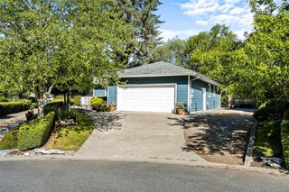 Photo 7: 7212 Austins Pl in : Sk Whiffin Spit Single Family Detached for sale (Sooke)  : MLS®# 851445