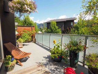 """Photo 21: 1 41488 BRENNAN Road in Squamish: Brackendale Townhouse for sale in """"Rivendale"""" : MLS®# R2485406"""