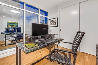 "Photo 17: 203 1555 W 8TH Avenue in Vancouver: Fairview VW Condo for sale in ""1555 WEST EIGHTH"" (Vancouver West)  : MLS®# R2496027"