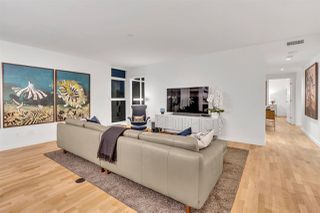 "Photo 15: 203 1555 W 8TH Avenue in Vancouver: Fairview VW Condo for sale in ""1555 WEST EIGHTH"" (Vancouver West)  : MLS®# R2496027"