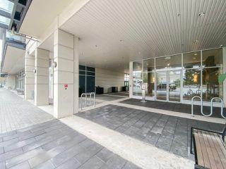 "Photo 2: 316 4468 DAWSON Street in Burnaby: Brentwood Park Condo for sale in ""THE DAWSON"" (Burnaby North)  : MLS®# R2498075"