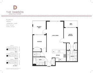 "Photo 26: 316 4468 DAWSON Street in Burnaby: Brentwood Park Condo for sale in ""THE DAWSON"" (Burnaby North)  : MLS®# R2498075"