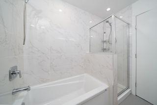 "Photo 15: 316 4468 DAWSON Street in Burnaby: Brentwood Park Condo for sale in ""THE DAWSON"" (Burnaby North)  : MLS®# R2498075"
