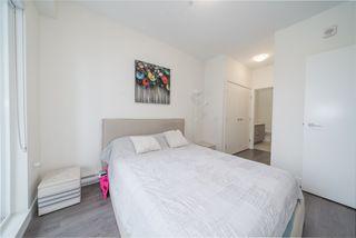 "Photo 16: 316 4468 DAWSON Street in Burnaby: Brentwood Park Condo for sale in ""THE DAWSON"" (Burnaby North)  : MLS®# R2498075"