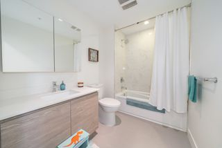 "Photo 18: 316 4468 DAWSON Street in Burnaby: Brentwood Park Condo for sale in ""THE DAWSON"" (Burnaby North)  : MLS®# R2498075"