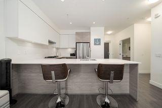 "Photo 6: 316 4468 DAWSON Street in Burnaby: Brentwood Park Condo for sale in ""THE DAWSON"" (Burnaby North)  : MLS®# R2498075"