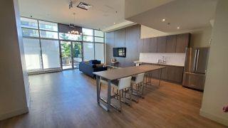 "Photo 25: 316 4468 DAWSON Street in Burnaby: Brentwood Park Condo for sale in ""THE DAWSON"" (Burnaby North)  : MLS®# R2498075"