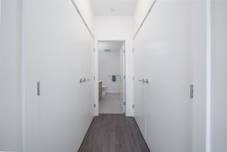 "Photo 17: 316 4468 DAWSON Street in Burnaby: Brentwood Park Condo for sale in ""THE DAWSON"" (Burnaby North)  : MLS®# R2498075"