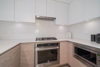 "Photo 8: 316 4468 DAWSON Street in Burnaby: Brentwood Park Condo for sale in ""THE DAWSON"" (Burnaby North)  : MLS®# R2498075"