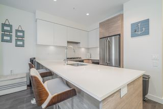 "Photo 7: 316 4468 DAWSON Street in Burnaby: Brentwood Park Condo for sale in ""THE DAWSON"" (Burnaby North)  : MLS®# R2498075"