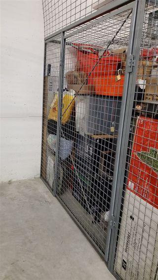 "Photo 22: 316 4468 DAWSON Street in Burnaby: Brentwood Park Condo for sale in ""THE DAWSON"" (Burnaby North)  : MLS®# R2498075"