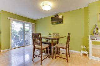 "Photo 14: 26 12711 64 Avenue in Surrey: West Newton Townhouse for sale in ""Palette on the Park"" : MLS®# R2498817"