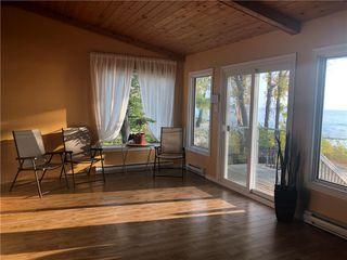 Photo 12: 239 Laurentia Beach Road South in St Laurent: Laurentia Beach Residential for sale (R19)  : MLS®# 202024254