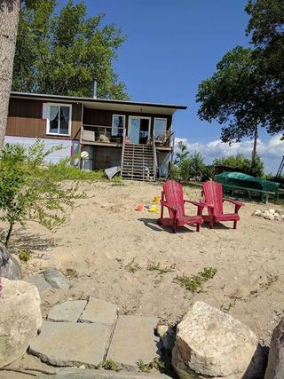 Photo 4: 239 Laurentia Beach Road South in St Laurent: Laurentia Beach Residential for sale (R19)  : MLS®# 202024254