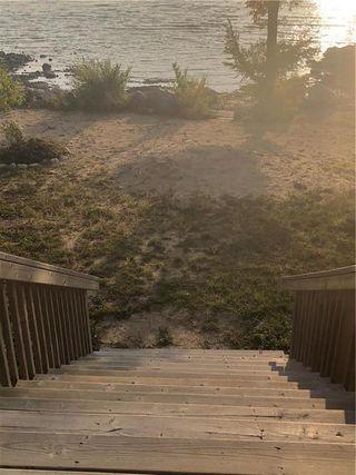 Photo 40: 239 Laurentia Beach Road South in St Laurent: Laurentia Beach Residential for sale (R19)  : MLS®# 202024254