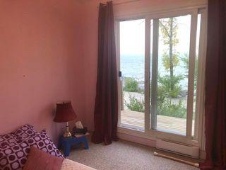 Photo 26: 239 Laurentia Beach Road South in St Laurent: Laurentia Beach Residential for sale (R19)  : MLS®# 202024254