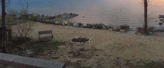 Photo 42: 239 Laurentia Beach Road South in St Laurent: Laurentia Beach Residential for sale (R19)  : MLS®# 202024254