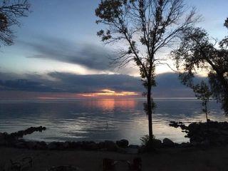 Photo 2: 239 Laurentia Beach Road South in St Laurent: Laurentia Beach Residential for sale (R19)  : MLS®# 202024254