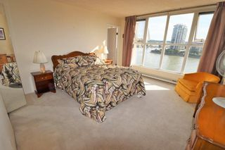 """Photo 10: 804 1250 QUAYSIDE Drive in New Westminster: Quay Condo for sale in """"PROMENADE"""" : MLS®# R2500975"""