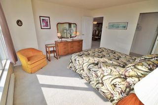 """Photo 11: 804 1250 QUAYSIDE Drive in New Westminster: Quay Condo for sale in """"PROMENADE"""" : MLS®# R2500975"""