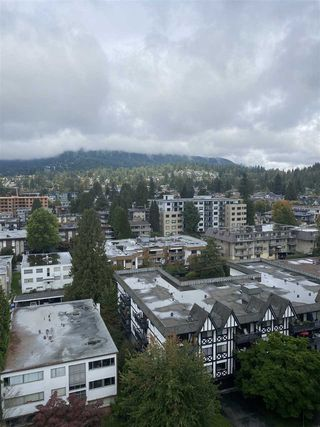"""Photo 3: 1206 135 E 17TH Street in North Vancouver: Central Lonsdale Condo for sale in """"Local on Lonsdale"""" : MLS®# R2511762"""